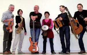Audika et la Semaine du Son : en avant la musique !