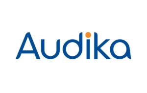 Audika lance un nouveau concept de centre pluridisciplinaire