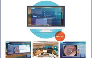 Audilab Academy : un logiciel d'audiométrie en réalité virtuelle incubé en Touraine
