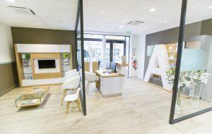 Audilab conforte son engagement qualité avec 23 nouveaux centres certifiés