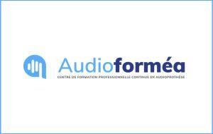 Audioforméa : des webinaires gratuits pour s'informer sur les financements et le DPC