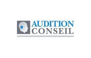 Acouphènes : Audition Conseil organise une journée d'étude interdisciplinaire