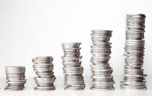 Les primes des complémentaires augmentent de 4,3 %, selon Lelynx.fr