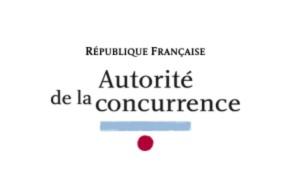 L'Autorité de la concurrence autorise sous réserve le rachat d'Audika
