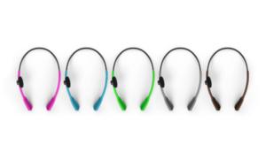 Cochlear : la solution non-chirurgicale Baha SoundArc est disponible