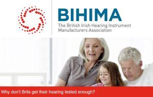 Les fabricants britanniques d'appareils plaident pour des dépistages annuels à partir de 55 ans