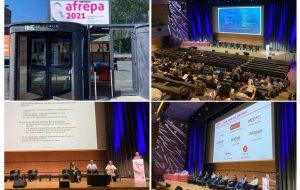 L'Afrepa tire un bilan positif de son colloque à Montpellier