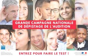 La JNA publie les résultats de sa campagne nationale de dépistage