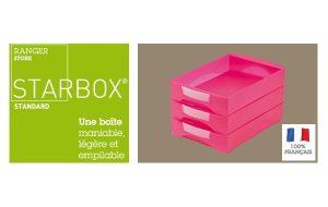 Biotone devient distributeur officiel de la marque Starbox