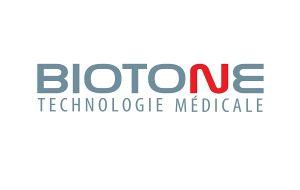 Biotone défend la normalisation de l'audiométrie vocale dans le bruit avec son test VRB