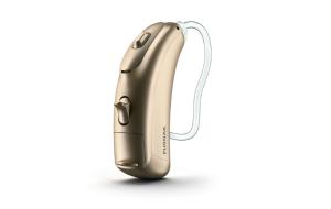 Bolero B-PR, petit nouveau de la gamme Phonak