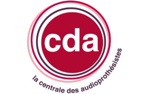 La croissance de la CDA se poursuit