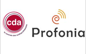 La CDA et Profonia signent un partenariat