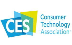 Oticon Opn distingué au CES 2017