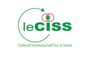 Autorité de la concurrence : « Le découplage ne nous semble pas aller dans le bon sens », commente le CISS