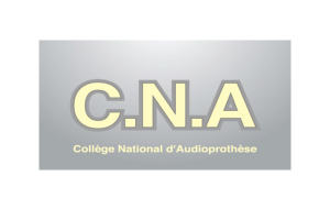 Le CNA propose une formation « maîtres de stage » pour les audios