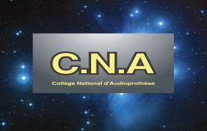 Candidatures au CNA, plus que 3 semaines !