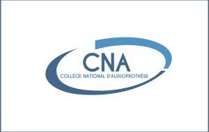 6 postes de membres actifs s'ouvrent au CNA