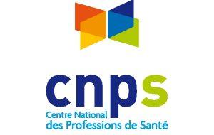 Présidentielle : le CNPS interpelle les candidats sur les réseaux de soins
