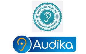 Audika veut récolter 200 000 € à des fins caritatives
