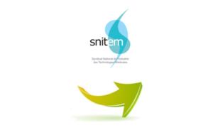 Chiffres du Snitem : une hausse légèrement ralentie en 2017