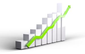 Snitem : la bonne orientation des ventes se poursuit