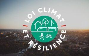 La loi Climat et Résilience va-t-elle mettre fin aux imprimés publicitaires ?