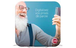 La CDA se positionne en locomotive de la communication et du marketing digital des indépendants