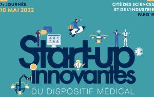 Le Snitem relance son concours pour les start-up innovantes