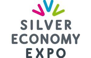 Concours Silver Academie : pour les start up qui innovent dans le bien-être des personnes âgées