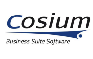 Audition France Innovation rejoint le groupe Cosium