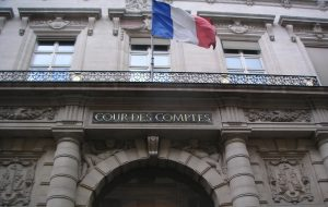 La Cour des comptes préconise un déremboursement des aides auditives par l'Assurance maladie