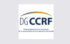 Condamnation d'Optical Center: la DGCCRF met en garde les consommateurs en optique et en audio