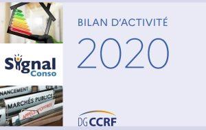 La DGCCRF pointe « des pratiques peu scrupuleuses » dans le secteur de l'assurance santé