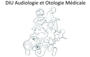 DIU Audiologie et otologie médicale : inscriptions ouvertes pour 2020-2021