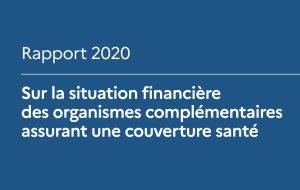 Taux de redistribution, frais de gestion : les points clés du rapport de la Drees sur les complémentaires santé