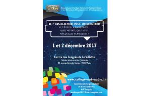 EPU 2017 : le futur de l'audioprothèse en question