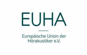 L'EUHA annonce sa prochaine édition, en présentiel, pour septembre