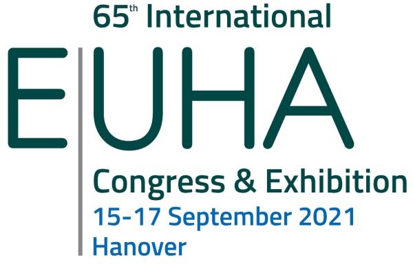 Les préparatifs du 65e congrès EUHA se précisent