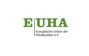EUHA : le compte à rebours de la 63e édition est lancé