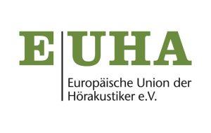 D'abord maintenu, l'EUHA est finalement reporté