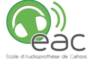 L'audioprothèse de demain, fil rouge de la journée scientifique de l'école de Cahors