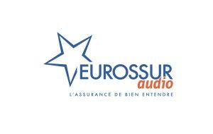 Eurossur Audio tire un bon bilan de 2020 malgré le contexte