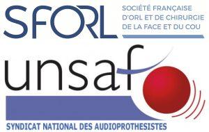 La SFORL et l'Unsaf organisent un évènement pluridisciplinaire inédit