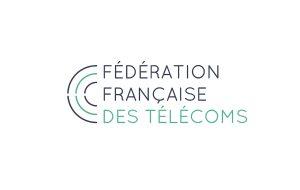 Accessibilité des appels : la FFTélécoms revient sur sa mesure de « filtrage »