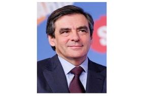 Encadrement, remboursements… Les préconisations du candidat Fillon