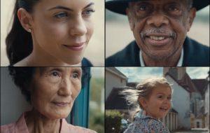 Sonova présente son dernier film sur la thématique « une vie sans limitations »