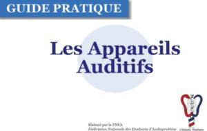 La Fnea relance son plan d'action « Audioprothèse en instituts gérontologiques »