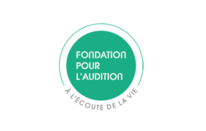 La Fondation pour l'audition ouvre son grand prix à l'international