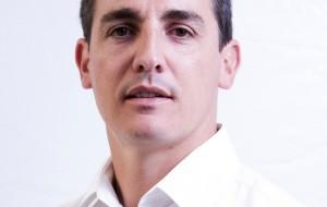 Oticon : Frédéric Combeau, nouveau responsable régional du secteur 'Centre-Sud'